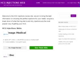hcginjectionco.com