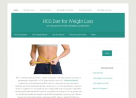 hcgweightloss.com