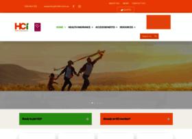 hciltd.com.au