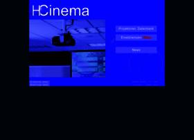 hcinema.de