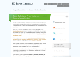hcinvestimentos.wordpress.com