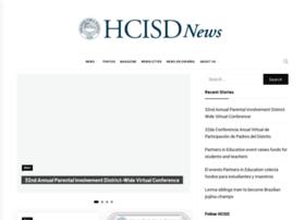 hcisdnews.org