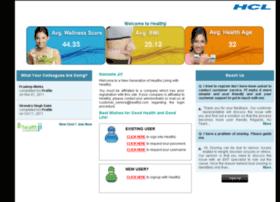 hcl.healthji.com