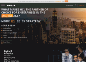 hclcomnet.co.in