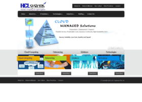 hclsystems.in