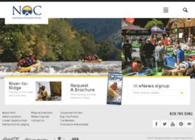 hcm.noc.com