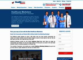 hcmarketers.com