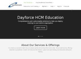 hcmeducation.dayforce.com