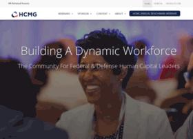 hcmg.wbresearch.com