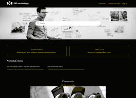 hcmhelpdesk.tribridge.com