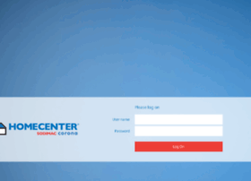 hcnet.homecenter.co