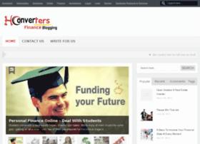 hconverters.com