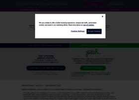 hcp.harvoni.com