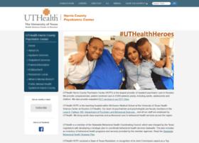hcpc.uth.edu