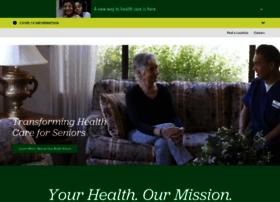 hcr-manorcare.com