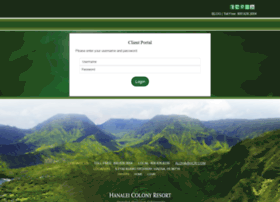 hcr1.wpengine.com