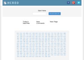 hcreo.org
