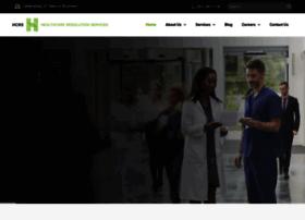 hcrs-inc.com