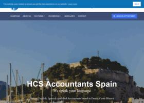 hcsaccountants.com