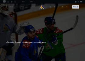 hcsalavat.ru