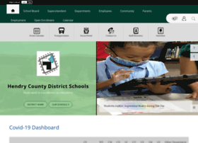 hcsb.schoolwires.net