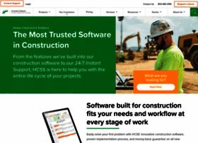 hcss.com
