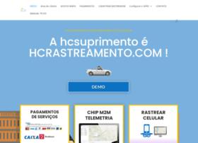 hcsuprimento.com