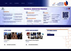 hct.edu.om