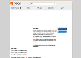 hct.nedir.com
