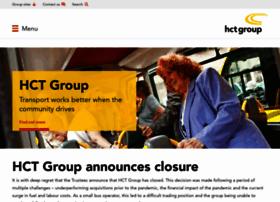 hctgroup.org