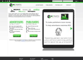 hctraffic.com