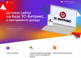 hcube.ru