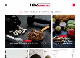 hcvadvocate.org