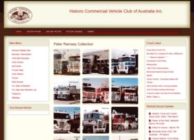 hcvc.com.au