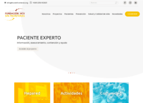 hcvsinfronteras.org.ar