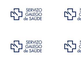 hcweb.sergas.es