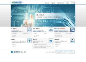 hd-bsnc.com