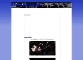 hd-carwallpapers.blogspot.com