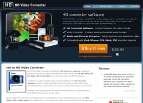 hd-converter-software.com-http.com