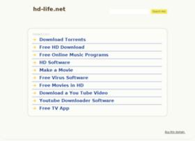 hd-life.net