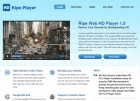 hd-player.net