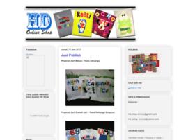 hd-shop-online.blogspot.com