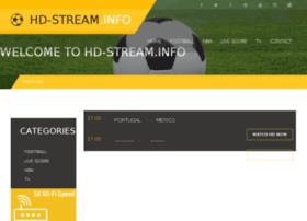 hd-stream.info