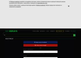 hd-vod.pl