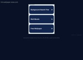 hd-wallpaper-area.com