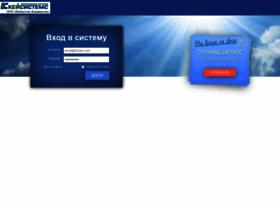 hd.primfin.ru