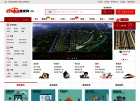 hd.zhijia.com