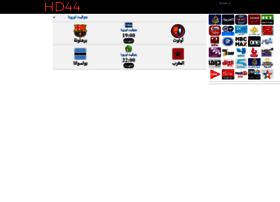 hd44.com