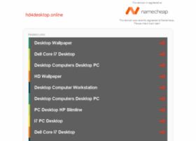 hd4desktop.com