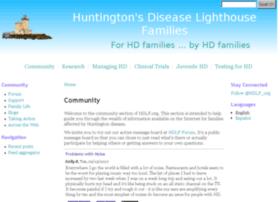hdac.org